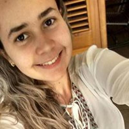 Patrícia Ferreira's avatar