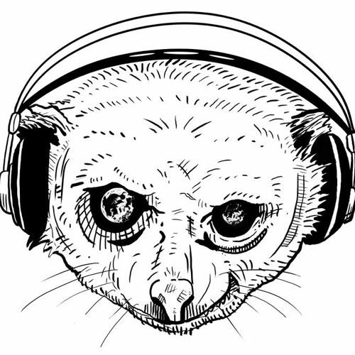Trinket Trance's avatar
