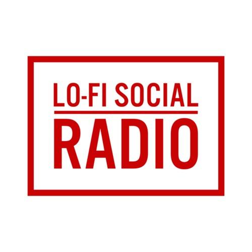 Beat! Lo-Fi Social's avatar