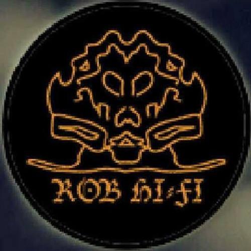 Rob Hi-Fi's avatar