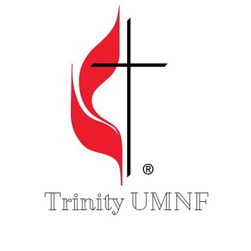 TrinityUMNF's avatar