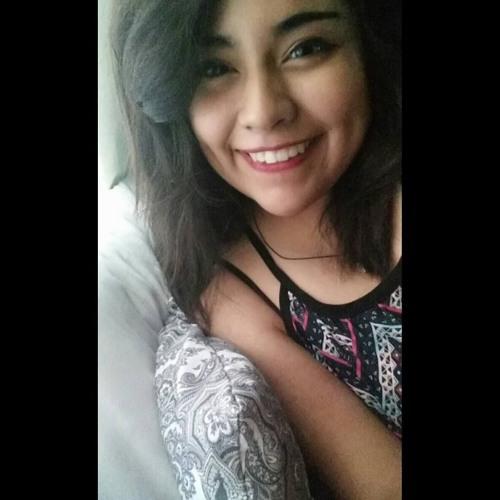 Angelina Esparza's avatar