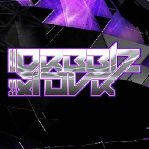 DRBBLZ X TOVR's avatar