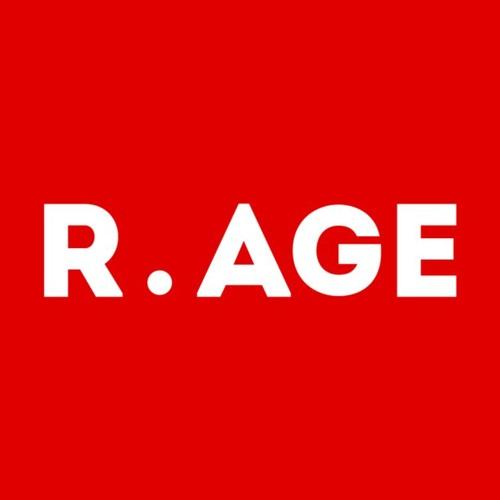 thestar_rage's avatar