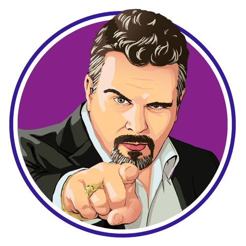 Rob Holmes's avatar
