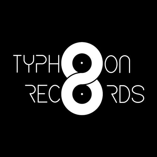Typhoon8Records's avatar