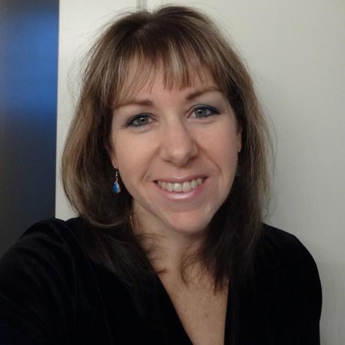Laurie Biagini's avatar