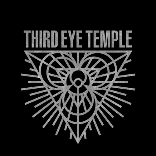 Third Eye Temple's avatar