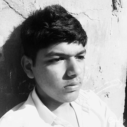 Sadam Bapar's avatar