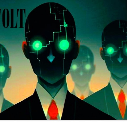 Voltastic's avatar