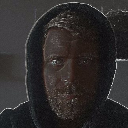 Eoin Diamond's avatar