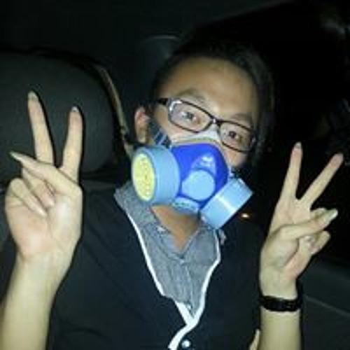 韩本二's avatar