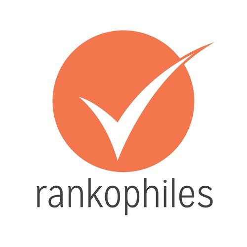Rankophiles's avatar