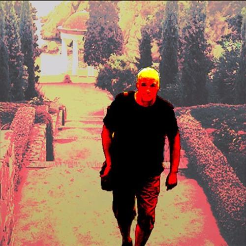 Pako ( Franc.Marti )'s avatar