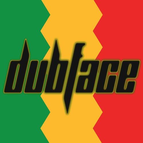 Dj DubFace's avatar