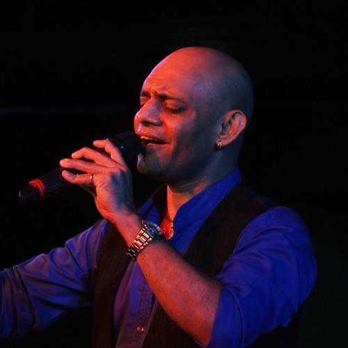 Rajesh Panwar (Lifetunes)'s avatar