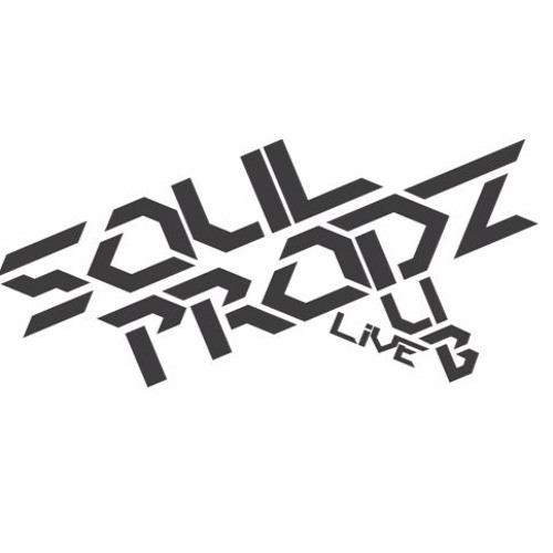 soulprodz.'s avatar