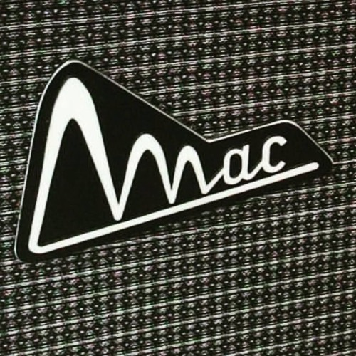 Mac Beats - Future ping pong funk