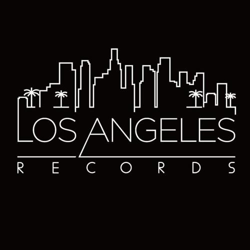 Los Angeles Records's avatar