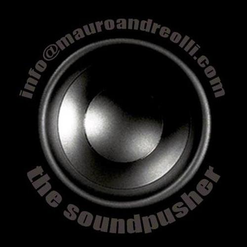 the soundpusher's avatar