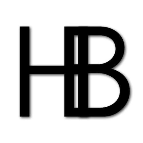 hesitantballad's avatar