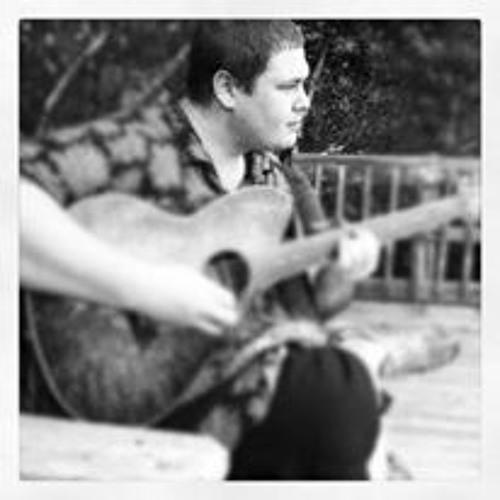 Isaiah Skidmore's avatar