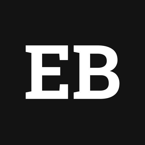 Elite Birmingham's avatar