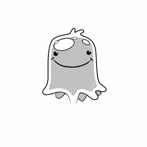 benpauchman's avatar