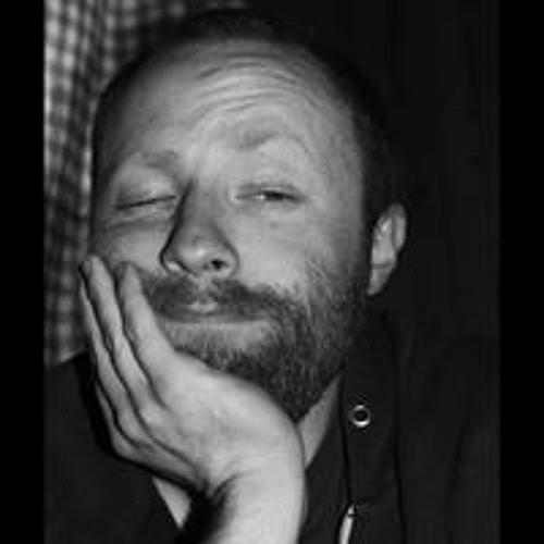 Maciej Ziębicki's avatar