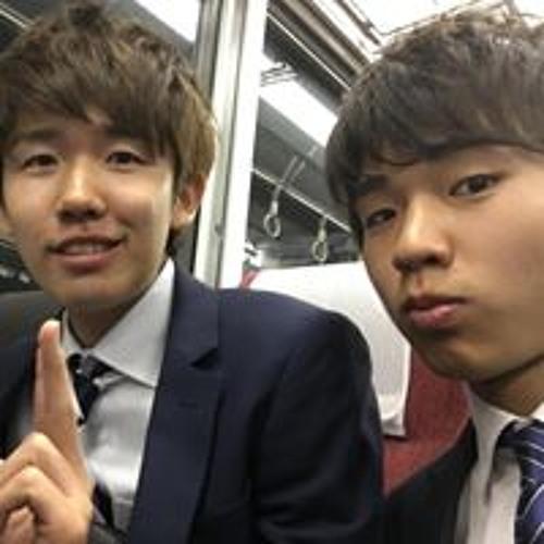 Takahiro Suzuki's avatar