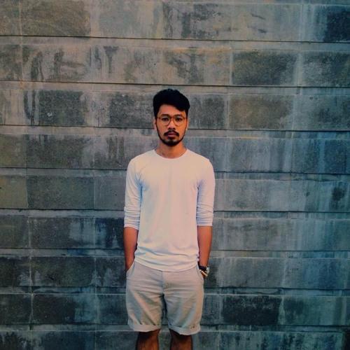 Rama Putra's avatar