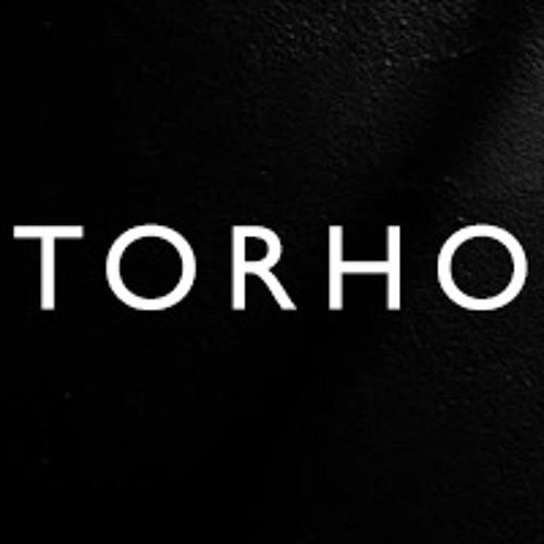 TORHO's avatar