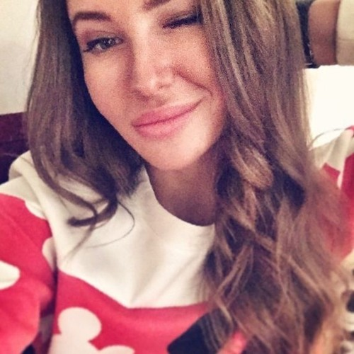 Olivia Wescott's avatar