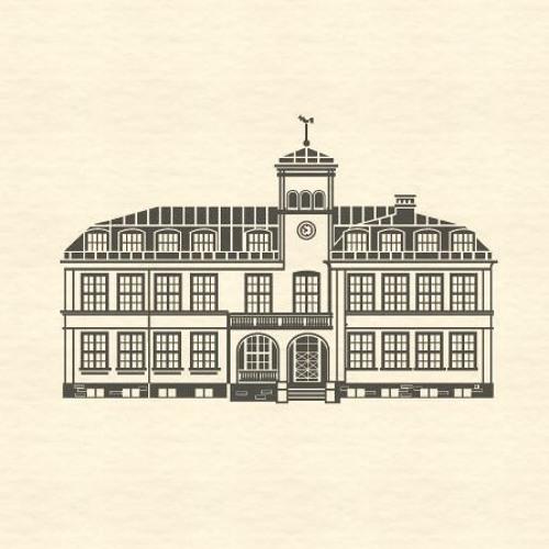 Нaционална Художествена Гимназия's avatar