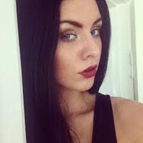 ÅSE's avatar