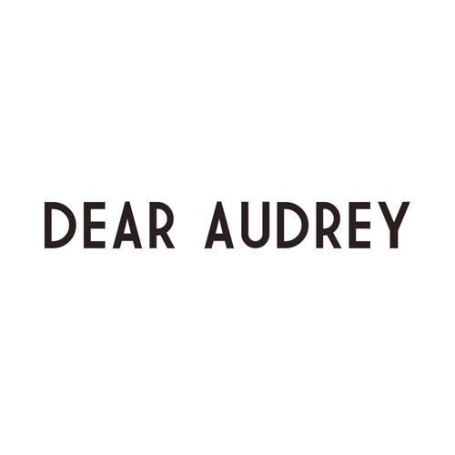 Dear Audrey's avatar