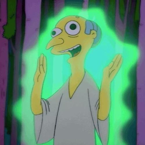 ZEB's avatar