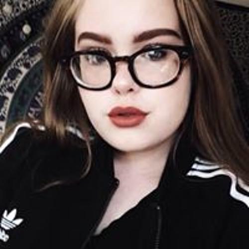 Ellie Blake Davlin's avatar