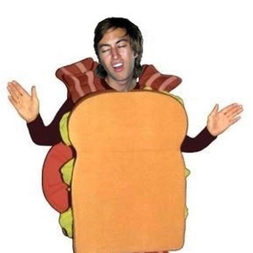 Gregg Sandwich's avatar