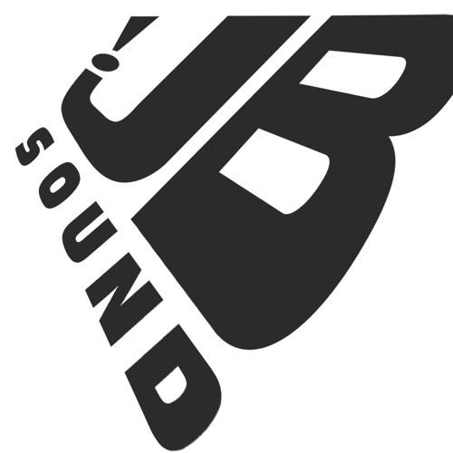 JB Sound's avatar