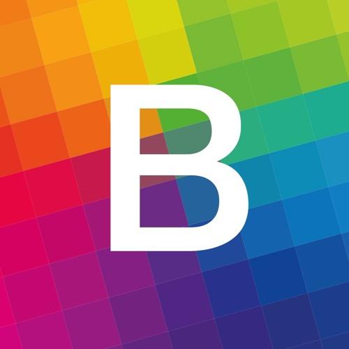 bertolini's avatar