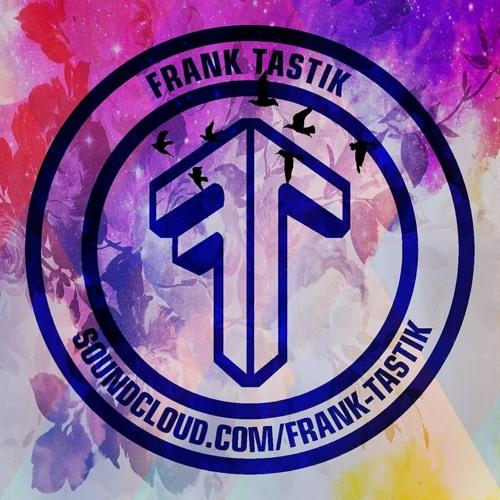 Frank Tastik's avatar