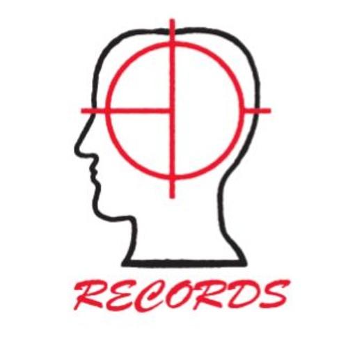 braindeadrecords's avatar