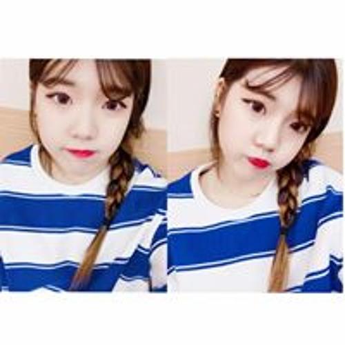 김해원's avatar