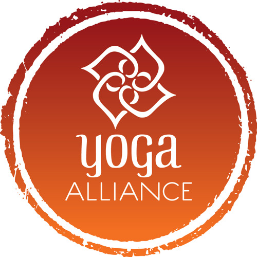 Yoga Alliance S Stream On Soundcloud Hear The World S Sounds