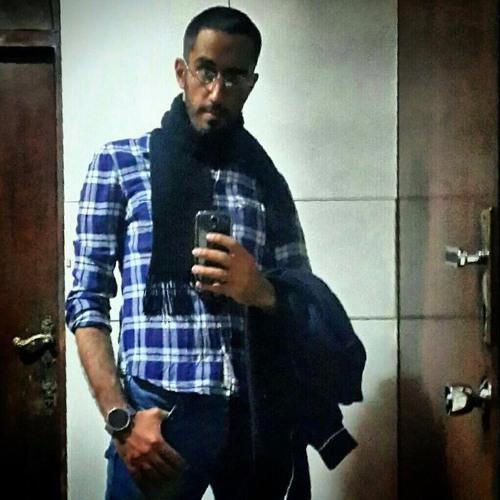 Sina Seirafi's avatar