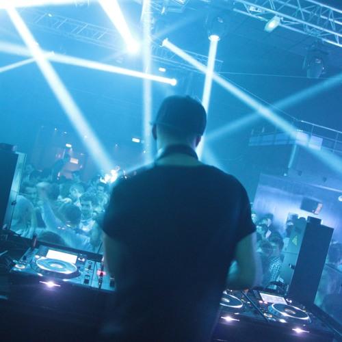 Julien Egea ( Mashup / Bootleg / Remix / Pack )'s avatar