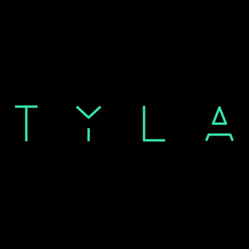 TYLA's avatar