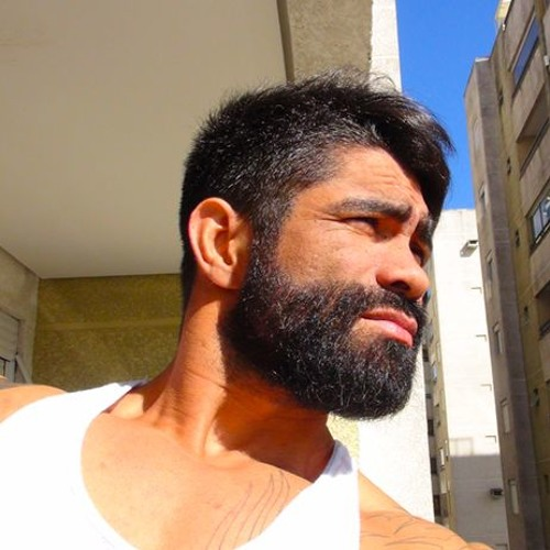 Chico Lima's avatar