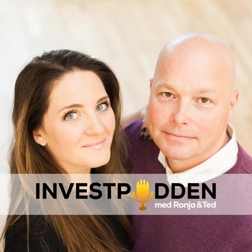 Investpodden's avatar